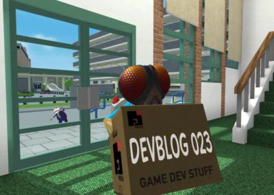 devblog023-940x529