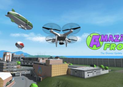 drone-550x309